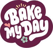 bake-my-day-logo